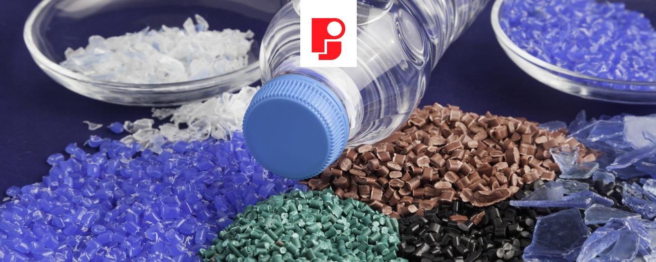 significado de los simbolos en los envases de plástico